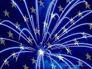 Celebrating the States