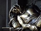 Brussels - Everard t Serclaes Monument - Close-Up
