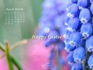 Holidays - Happy Easter