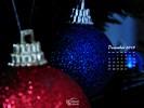 Shiny Christmas Tree Balls