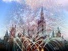 Ottawa Parliament Buildings - Happy Canada Day - Canada 150th Birthday