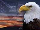 Veterans Day - Honoring all who served
