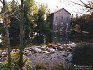 Old Mill in Chesley