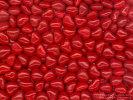 cinammon hearts
