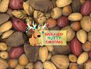 Have a very nutty Christmas