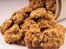 Oatmeal Plus Cookies