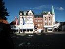 Eckernfoerde - Street View