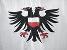 Flag of Luebecker Crest