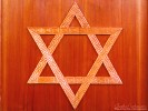 Star of David