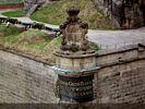 Koenigstein Fortress - Crest