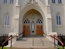 St. Patricks Parish
