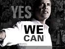 Barack Obama - Yes We Can