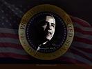 Barack Obama - Inauguration - January 20, 2009
