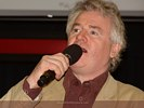 John McDermott