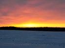 Sunrise - Ontario Canada